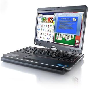 "Laptop Dell Latitude XT3; Intel Core i5-2520M 2500 Mhz; 4 GB DDR3; 64 GB SSD; Ecran 13.3"", HD  16:9  1366x768; Intel HD Graphics Shared; -;  webcam; -; Metal; OS Optional;"