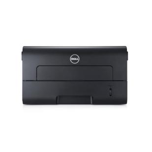 Imprimanta Mono Laser Dell, model B1260