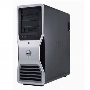 Dell Precision WorkStation 690