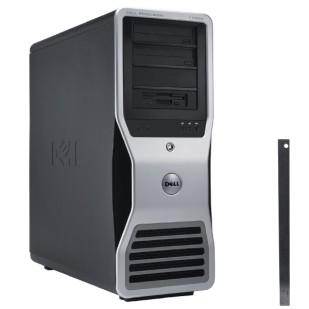 Dell Precision T5500 TOWER