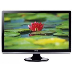 """Monitor DELL, model: ST2320L; 23""""; SH; """"fara picior"""""""