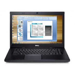 "Laptop DELL, VOSTRO 3750,  Intel Core i7-2670QM, 2.20 GHz, HDD: 750 GB, RAM: 8 GB, unitate optica: DVD RW, video: Intel HD Graphics 3000, nVIDIA GeForce GT 525M, webcam, BT, 17.3"" LCD, 1600 x 900"