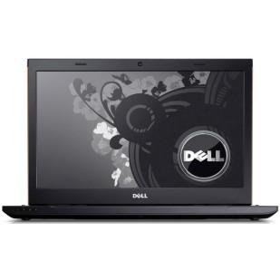 Laptop DELL Vostro 3750