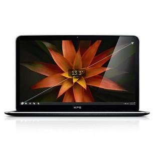 "Laptop DELL, XPS L321X, Intel Core i7-2637M, 1.70 GHz, HDD: 80 GB, RAM: 4 GB, video: Intel HD Graphics 3000, webcam, BT, 13.3 LCD (WXGA), 1366 x 768"""