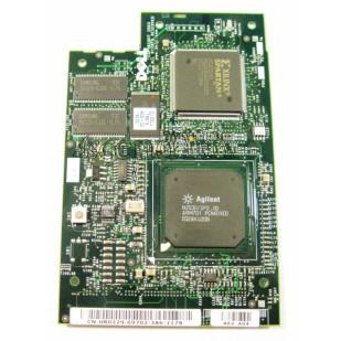 """Controler DELL DRAC 3  Remote Access Card /ESM 4; """"CN0R02296970247R0272, 0R0229, 6W968"""""""
