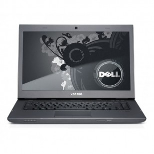 "Laptop DELL, VOSTRO 3560,  Intel Core i5-3230M, 2.60 GHz, HDD: 1 TB, RAM: 4 GB, unitate optica: DVD RW, video: AMD Radeon HD 7670M (Thames), Intel HD Graphics 4000, webcam, 15.6"" LCD (WXGA), 1366 x 768"