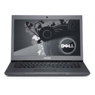 "Laptop DELL, VOSTRO 3560,  Intel Core i5-3230M, 2.60 GHz, HDD: 1 TB, RAM: 4 GB, unitate optica: DVD RW, video: AMD Radeon HD 7670M (Thames), Intel HD Graphics 4000, webcam, 15.6"" LCD (WXGA), 1366 x 768"