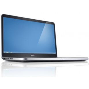 Laptop DELL XPS 13 (L321X)