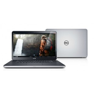 "Laptop DELL, XPS L521X, Intel Core i7-3632QM, 2.20 GHz, HDD: 750 GB, RAM: 4 GB, unitate optica: DVD RW, video: Intel HD Graphics 4000, nVIDIA GeForce GT 640M,  webcam,  BT,  15.6"" LCD (FHD),  1920 x 1080"