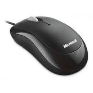 "Mouse MICROSOFT; model: BASIC OPTICAL MOUSE 1113; NEGRU; USB; IE0P678J490008BH9B2Y, 0P678J"""""