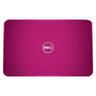 "CASE SWITCH DELL Inspiron N7110; Pink; ""CN0K65G96940015M003IA00, 0K65G9, 0K65G9"""