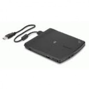 Unitate optica externa: DVD-RW; NO NAME; USB 2.0; SH