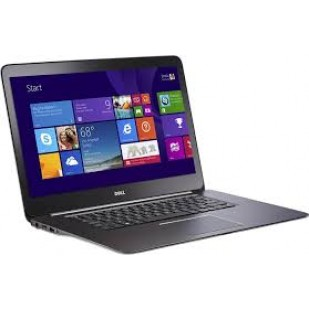 Laptop DELL, INSPIRON 7548,  Intel Core i5-5200U, 2.20 GHz, HDD: 1000 GB, RAM: 8 GB, video: AMD Radeon R7 M265 (Opal), Intel HD Graphics 5500, webcam