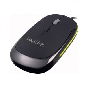 Mouse LOGILINK model: ID0042
