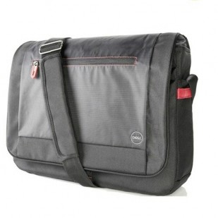 Geanta Laptop 17, Dell Mesager