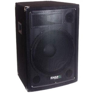 BOXA Ibiza Sound 15 inch PASIVA