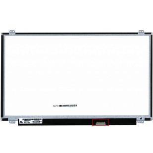 "Display Laptop BOE NV156FHM-N4Q pentru ecran 15.6"", 30 pini, Full HD"
