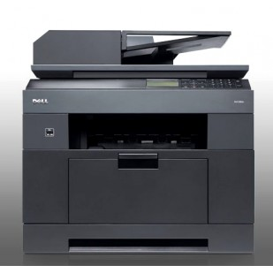 Imprimanta LASER DELL model: 2335DN;