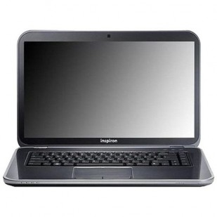 Laptop DELL, INSPIRON 5537, Intel Core i5-4200U, 1.60 GHz, HDD: 1000 GB, RAM: 4 GB, unitate optica: DVD RW, video: AMD Radeon HD 8600M Series (Sun), Intel HD Graphics 4400, webcam, 15.6 LCD (WXGA), 1366 x 768""
