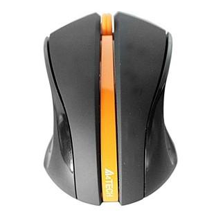Mouse A4TECH model: G7-310N