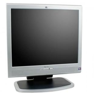 """Monitor HP; model: L1730; 17""""; SH"""
