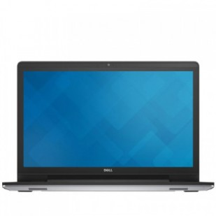 Laptop DELL, VOSTRO 5470, Intel Core i3-4010U, 1.70 GHz, HDD: 500 GB, RAM: 4 GB, video: Intel HD Graphics 4400, webcam, 14 LCD (WXGA), 1366 x 768""