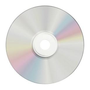 Blank CD-RW LG; 700MB; 32X; bulk
