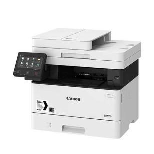 CANON 2222C005AA
