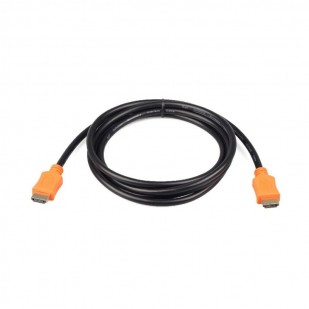 CABLU  DATE  HDMI T/T, Versiune1.4  3m, 3D video (CC-HDMI4L-10')