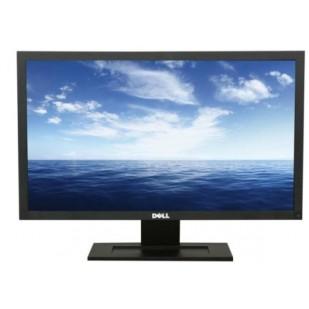 """Monitor DELL, model: E2211Hc; 22""""; SH"""