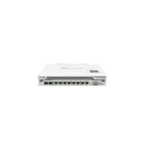 MIKROTIK CCR1009-7G-1C-1SPC