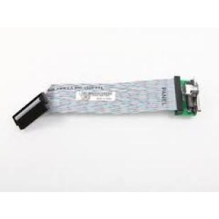 """Cablu PC; SCSI HD68; 0.2m; """"01H670 PowerEdge 6650, Logic Board Cable 01H670"""""""
