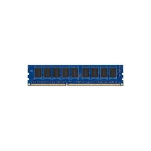 4096 MB; DD-RAM 3 ECC; memorie RAM SISTEM