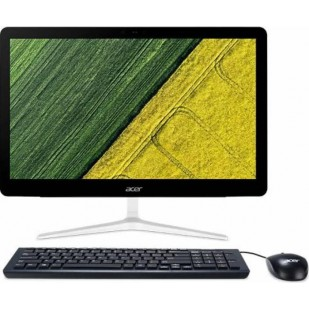 ACER DQ.B8UEX.003
