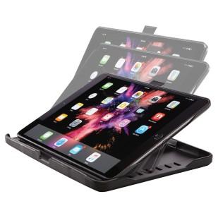 "Carcasa tableta Thule Atmos X3 Hardshell iPad Pro 10.5"""