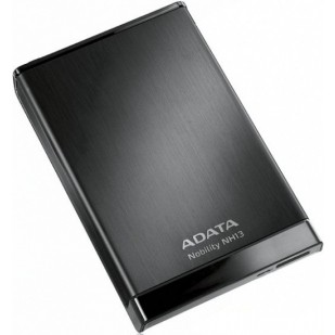 "HDD Extern ADATA 1TB, 2.5"" USB 3.0 (ANH13-1TU3-CBK)"