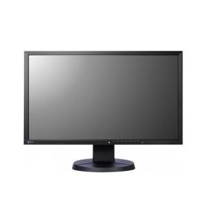 "Monitor EIZO, model: SX3031W, 30"", WIDE, SH"