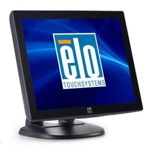 "Monitor ELO; ET-1515L; 15""; TOUCHSCREEN; SH"
