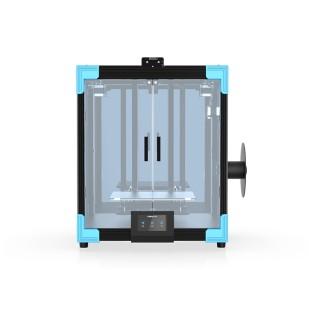 Imprimanta 3D Creality Ender-6