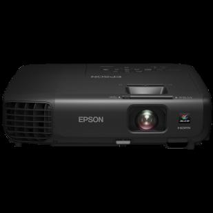 Videoproiector EPSON EB-S03
