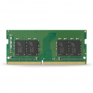 KINGSTON KCP424SS8/8