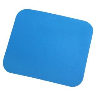 Mouse Pad blue, Logilink (ID0097)
