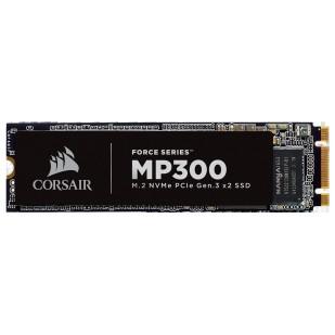 CORSAIR CSSD-F240GBMP300