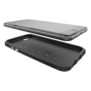 Husa telefon Thule Atmos X3 iPhone 7 - Black