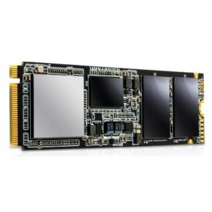 """SSD ADATA M.2 PCIe 512GB, Gen3 x4, XPG SX6000 Pro 3D TLC NAND, R/W up to 2100/1500MB """"ASX6000PNP-512GT-C"""""""