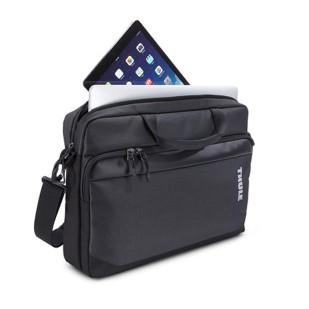 "Geanta laptop Thule Subterra Attache pentru 15"" MacBook Pro"