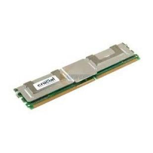 DD-RAM 2 ECC -F 4096 MB / PC 669
