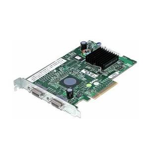 """Controler RAID LSI LOGIC SAS 5/e; PCI-E 8x; """"FD467, 0M778G, M778G, CN0M778G13740836005G"""""""