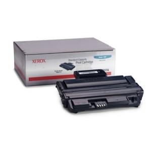 Toner Original pentru Xerox Negru, compatibil Phaser 3250, 3500pag (106R01373)