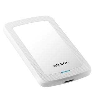 ADATA AHV300-2TU31-CWH